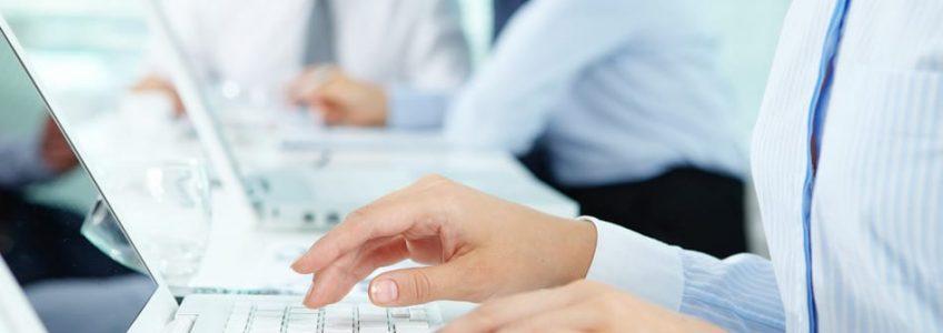 Gestion de vos contacts à votre compte Hébergement Web