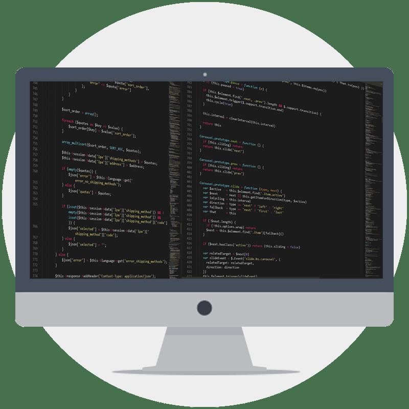 Hébergement Web Revendeur