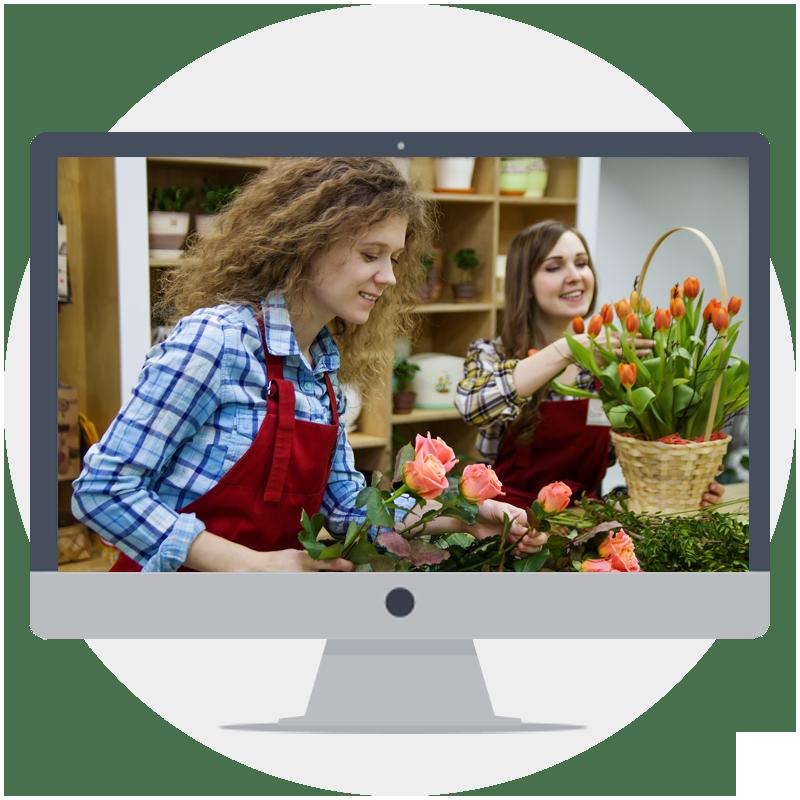 Hébergements Web Entreprise