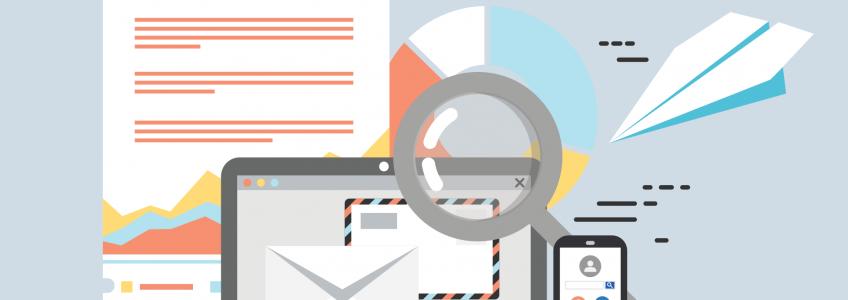 Ajouter les entrées SPF de MailPoet – Authentification dans cPanel