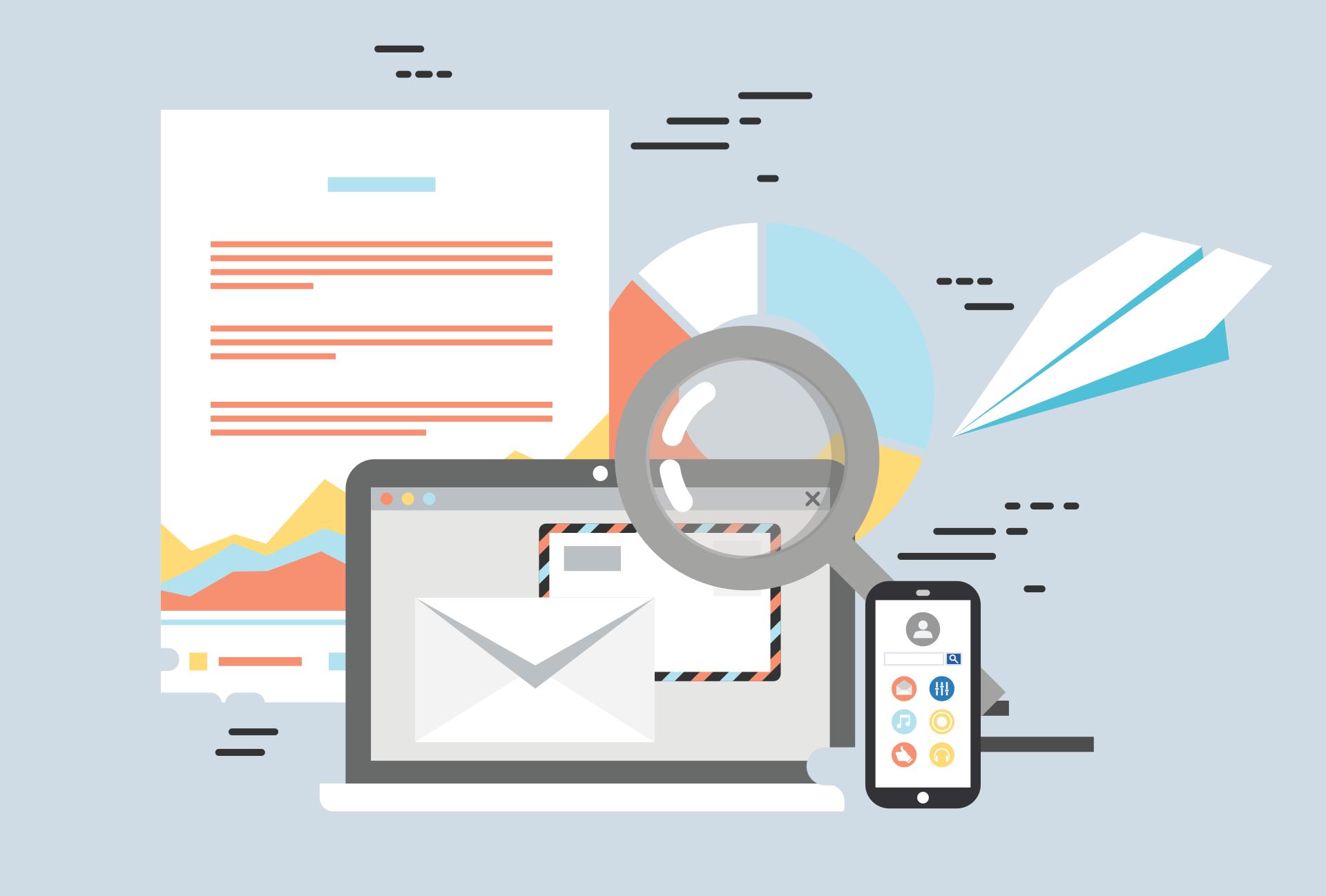 Ajouter les entrées SPF de MailPoet – cPanel