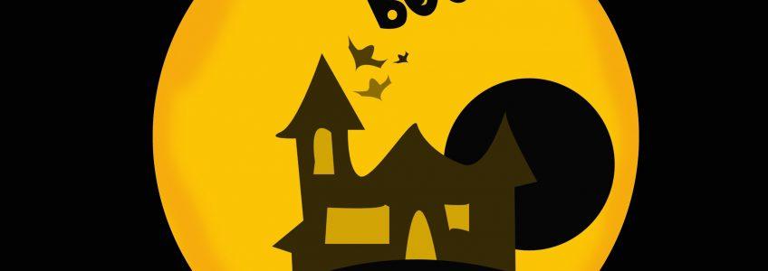 #halloween : 50 % sur tout nouveau forfait hébergement web