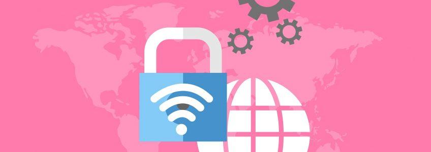 SSL – Comment rediriger HTTP vers HTTPS depuis le cPanel
