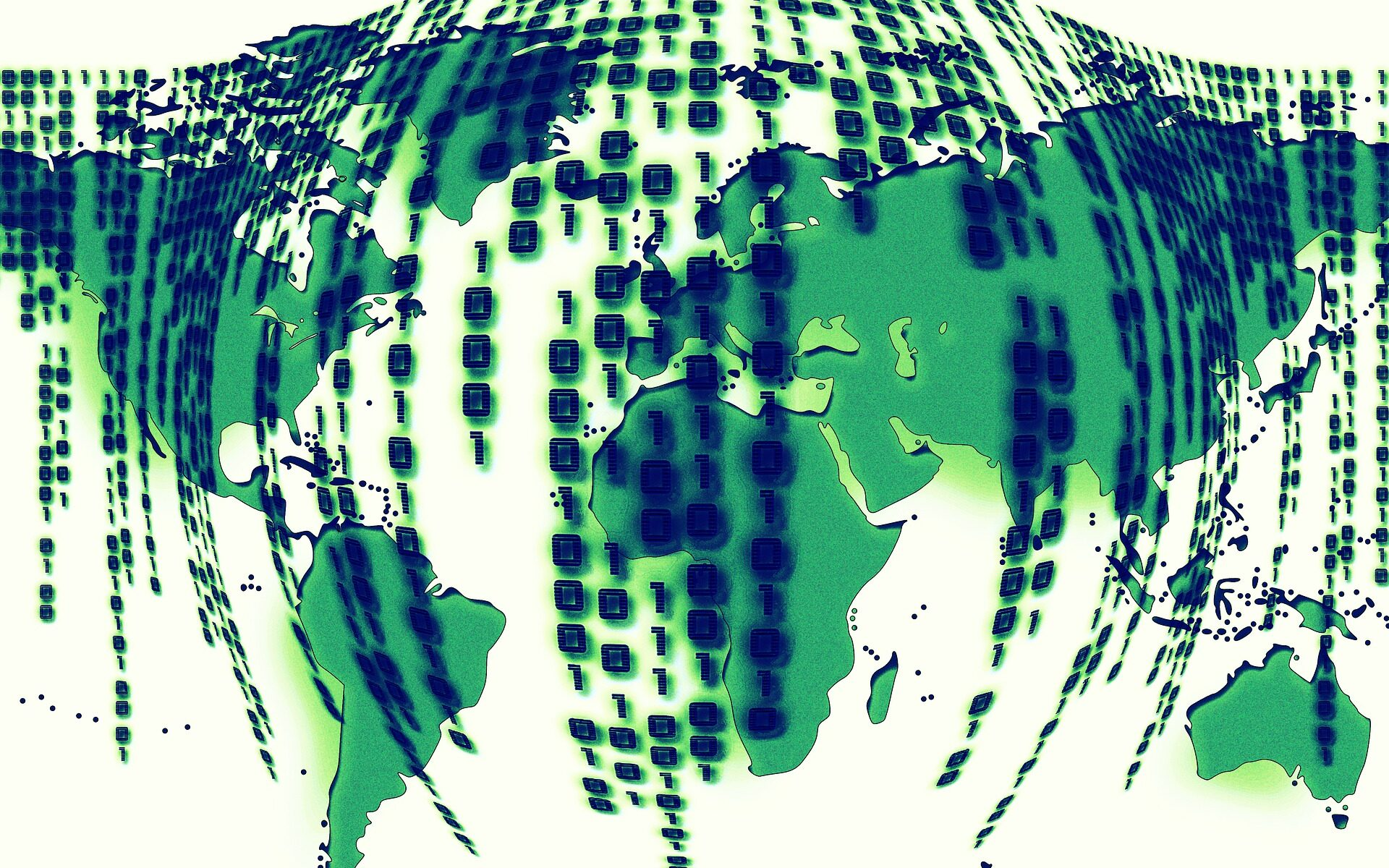 Temps de propagation DNS