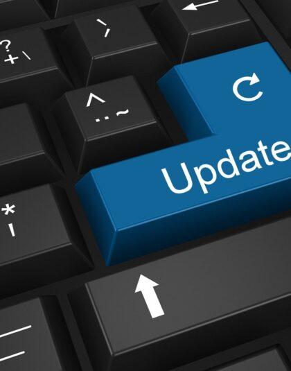 Annuler le renouvellement automatique d'un nom de domaine