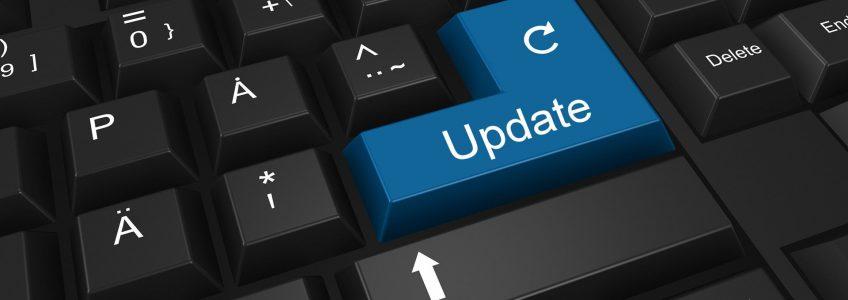 Renouvellement automatique d'un nom de domaine – Activer ou désactiver