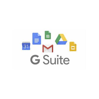 Puis-je ajouter des MX de Google Suite dans mon hébergement web ?