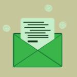 Comment augmenter l'espace de ma boite courriel - cPanel