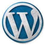 Je cherche un développeur WordPress - Avez-vous cette personne ?