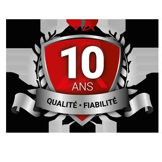 Viamultimedia fête ses 10 ans de services en hébergements web