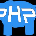 Version PHP 8.0
